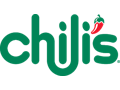 $25 Gift Certificate to Chili's