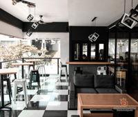 msquare-creation-industrial-modern-malaysia-wp-kuala-lumpur-restaurant-interior-design