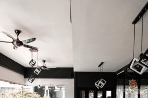 msquare-creation-industrial-modern-malaysia-wp-kuala-lumpur-restaurant-interior-design