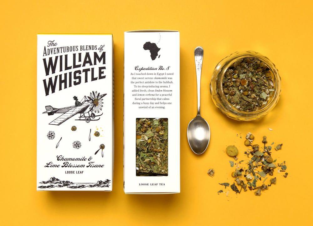 William_Whistle_5_Tea.jpg