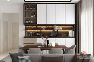 cmyk-interior-design-contemporary-modern-malaysia-penang-dining-room-3d-drawing