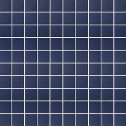 fujiwa unglazed series porcelain pool tile for swimming pools