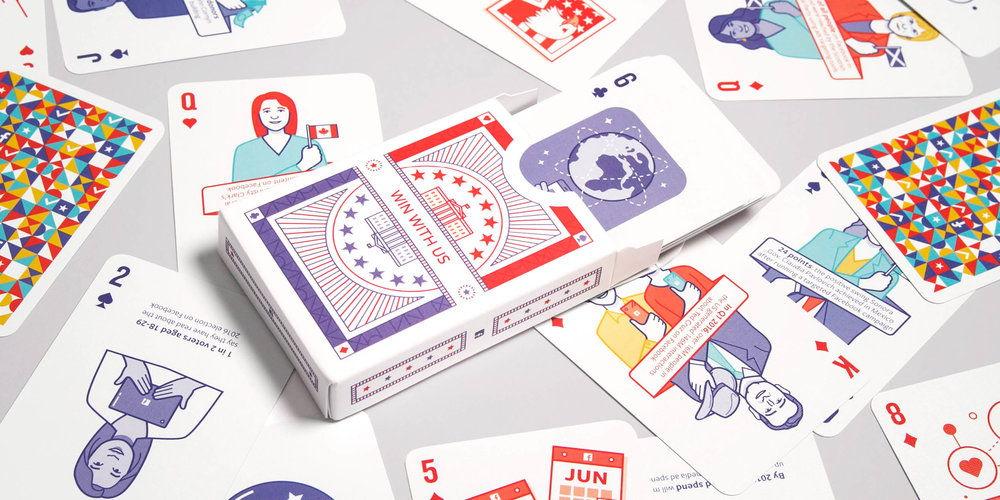 facebook-politics-playing-cards-banner-3.jpg
