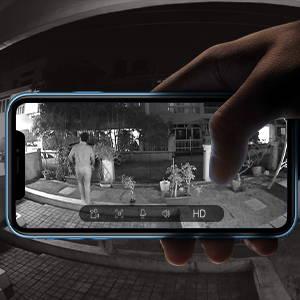 arlo solar panel solar powered security camera ring solar camera solar security camera ring camera solar panel solar camera ring spotlight cam solar wireless solar security cameras