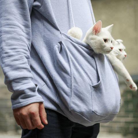 kangaroo pouch hoodie, best pet pouch hoodie, roodie pet pouch hoodie, mens pet pouch hoodie