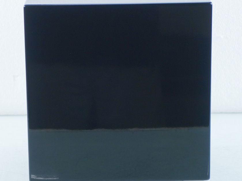 REL Acoustics T5 Subwoofer (9661)
