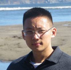 Franklin Tsung:  It looks like Schwab is going to make the lives of newly venture backed companies very difficult.