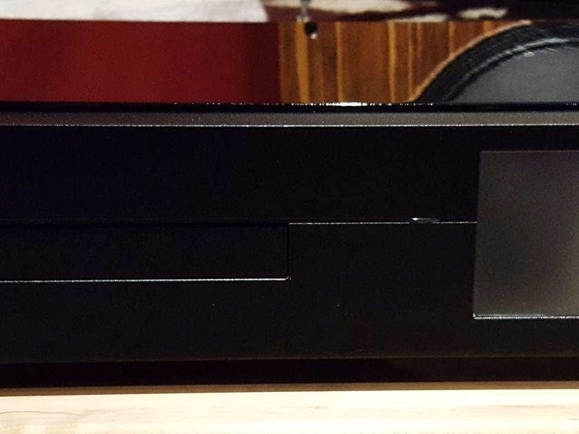 PS Audio PerfectWave Transport Excellent Condition!