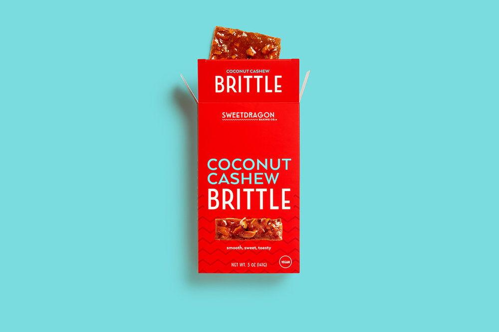 sweet-dragon-baking-candy-brittle-packaging-design72x.jpg