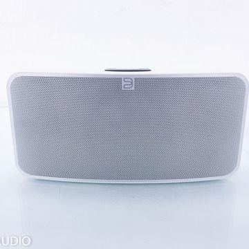 Pulse 2 Wireless Streaming Music Speaker