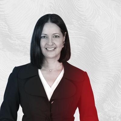 Manon-Nicole Gauthier