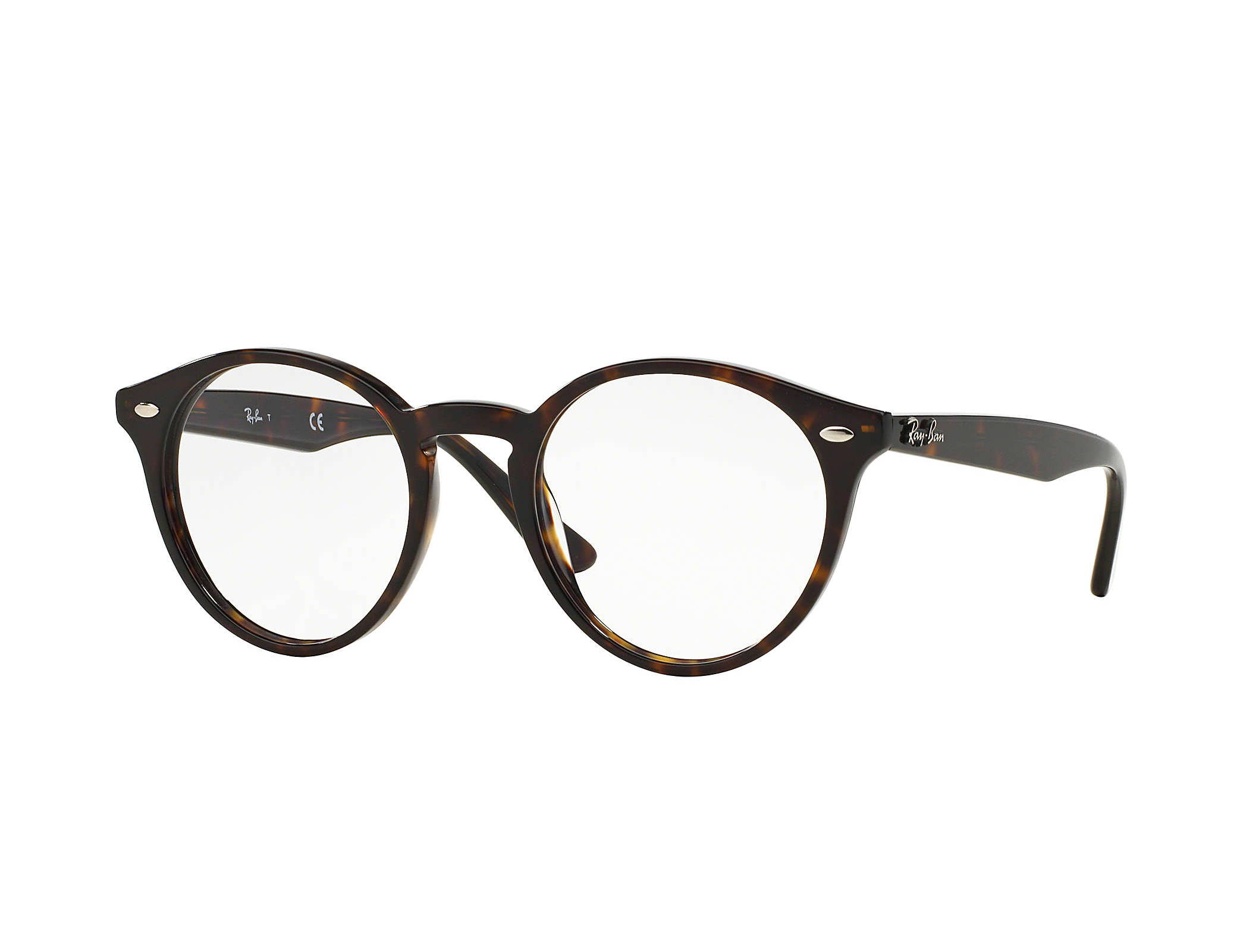 4adcc222dad TOP 10 RAY-BAN GLASSES 2018 – Glasses Corp