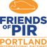 Friends of PIR @ Portland Int'l Raceway