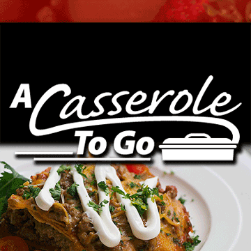 Picture of A Casserole to Go has online ordering for pickup or delivery