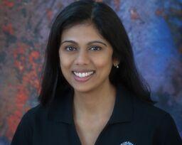 Ms. Jalpa , Lead Teacher- Georgia Pre-K