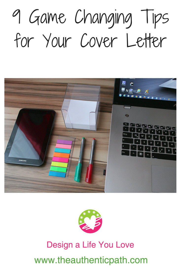 9 Game Changing Tips for Your Cover Letter.png
