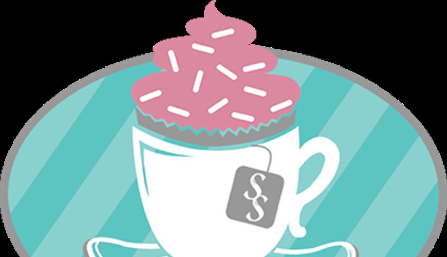 صورة Sweet Simplici-Tea
