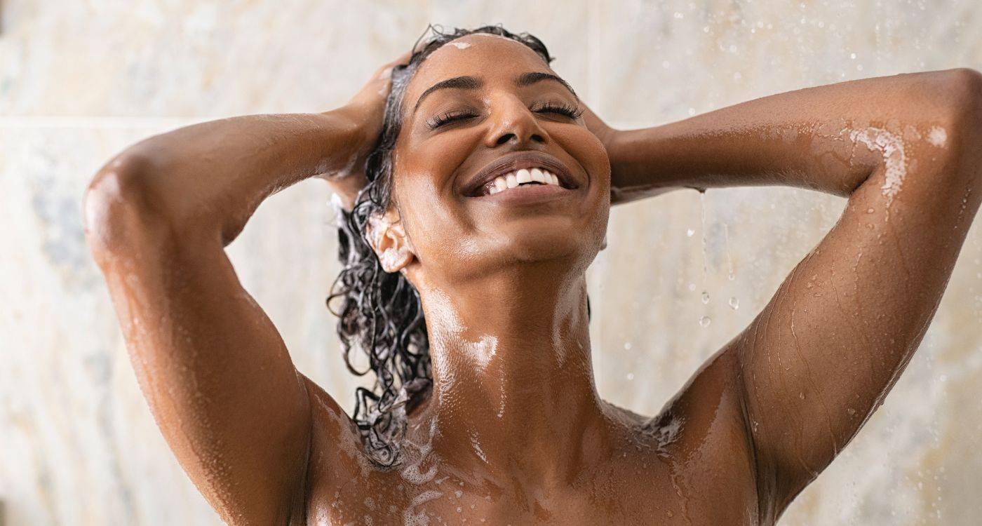 prevent-hair-loss-home-remedies