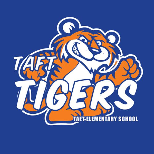 Taft Elementary PTA