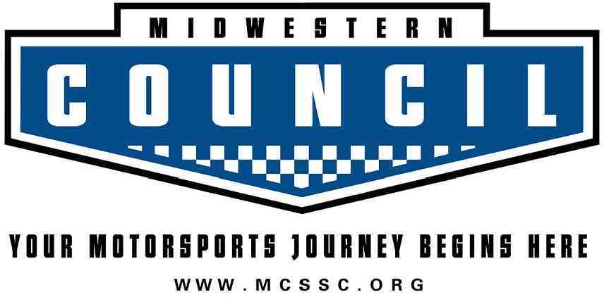 midwestern council 2017 drivers school 2 info on jul 29, 2017