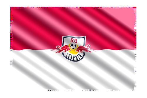 flag 2292732 640