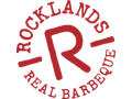Rocklands Barbeque and Grilling Company - 60lb Pig with Sauces