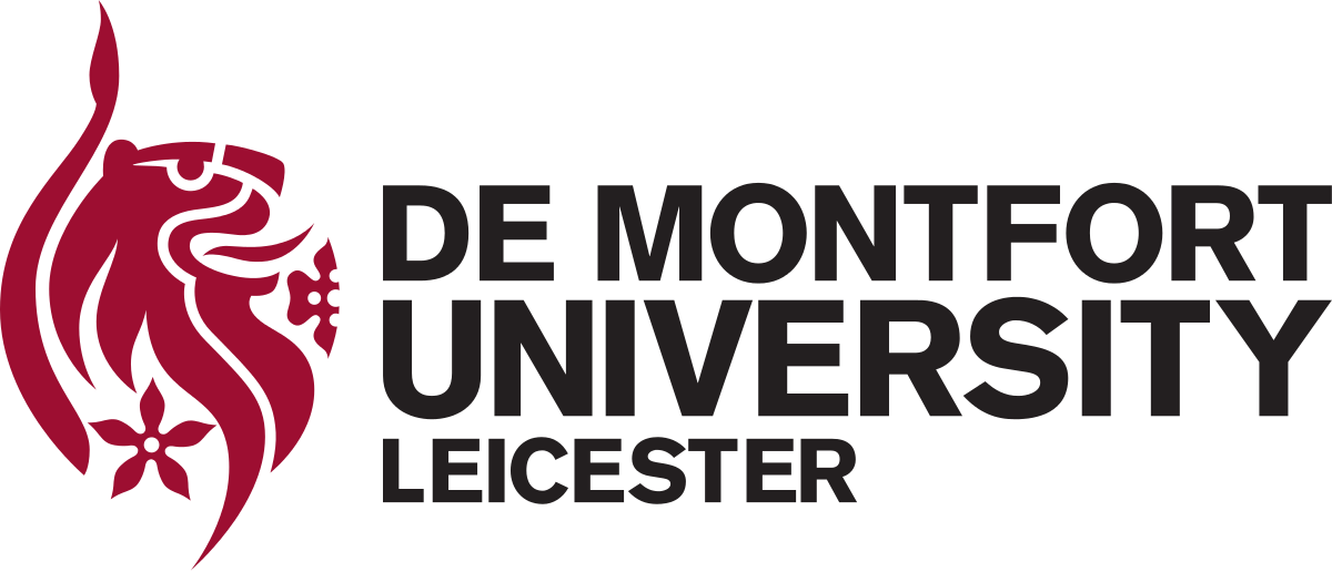 De Montfort University Leicester