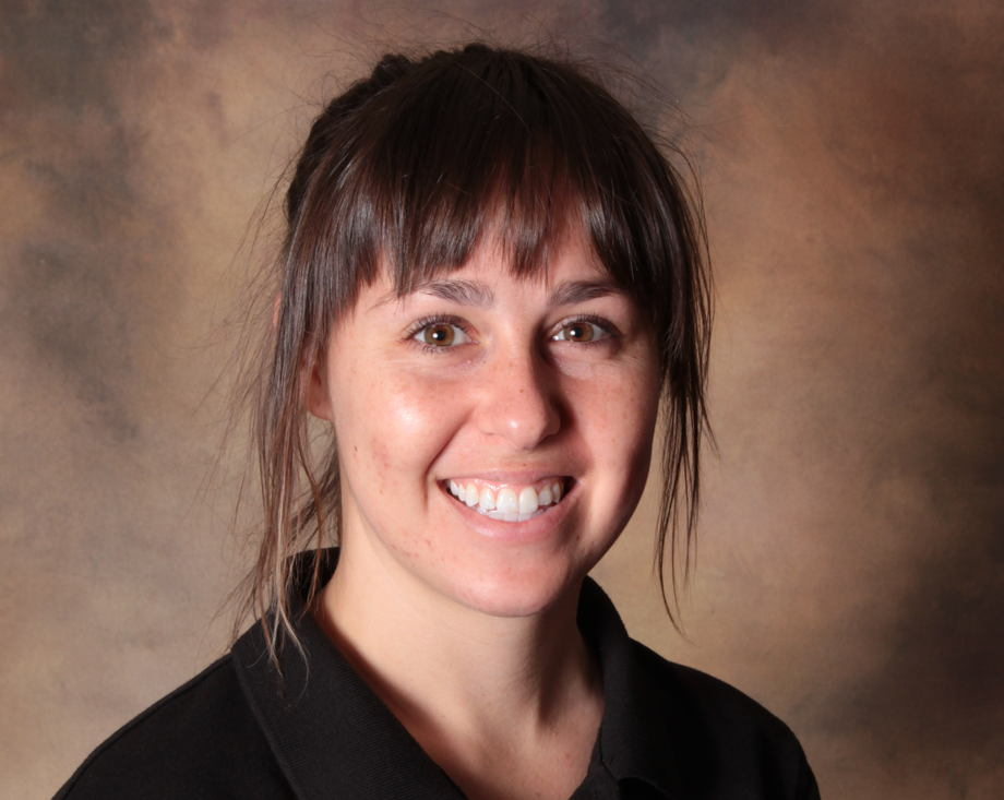Ms. Carina Dunnahoo , Private Kindergarten / Explorers Teacher