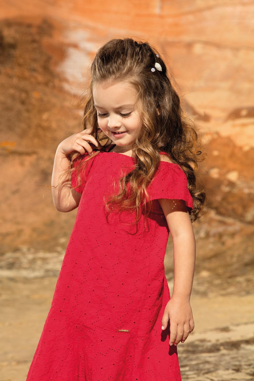 upbaby_girls_dress.jpg