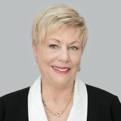 Ghislaine Houde