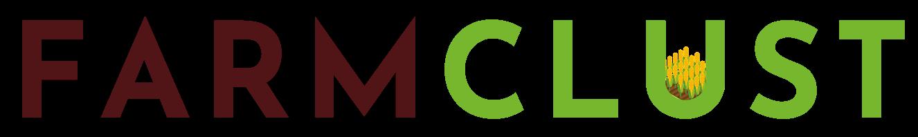 FarmClust Support Center