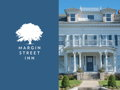 A 2 Night Stay at the Margin Street Inn