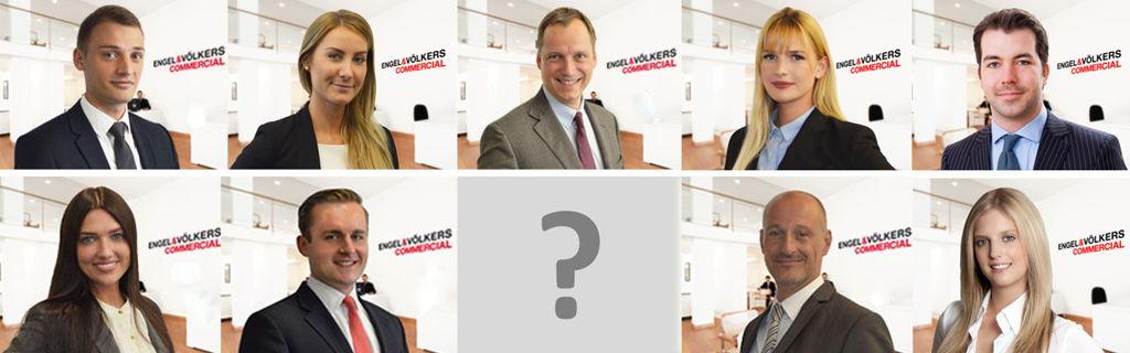 Immobilienmakler werden in Frankfurt - Aktuelle Stellenangebote