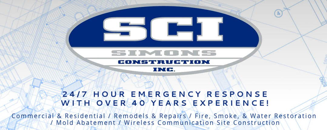 SCI- Simons Construction