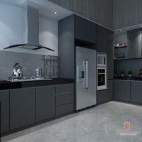 horizon-studio-contemporary-minimalistic-modern-malaysia-perak-wet-kitchen-3d-drawing