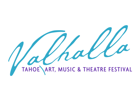 Valhalla Tahoe Tickets