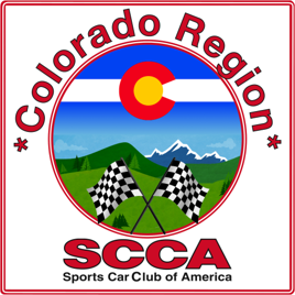 SCCA - Colorado Region @ High Plains Raceway
