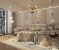 y-l-concept-studio-classic-modern-malaysia-negeri-sembilan-bedroom-3d-drawing