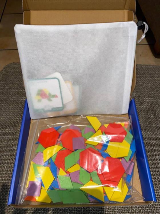 155-piece-3D-Puzzle-games-do-it-yourself-puzzle-wooden-educational-toys-kids-smartpuzzle-testimonial-6