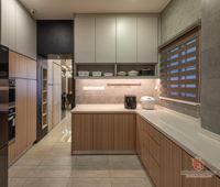 ps-civil-engineering-sdn-bhd-contemporary-modern-malaysia-selangor-wet-kitchen-interior-design