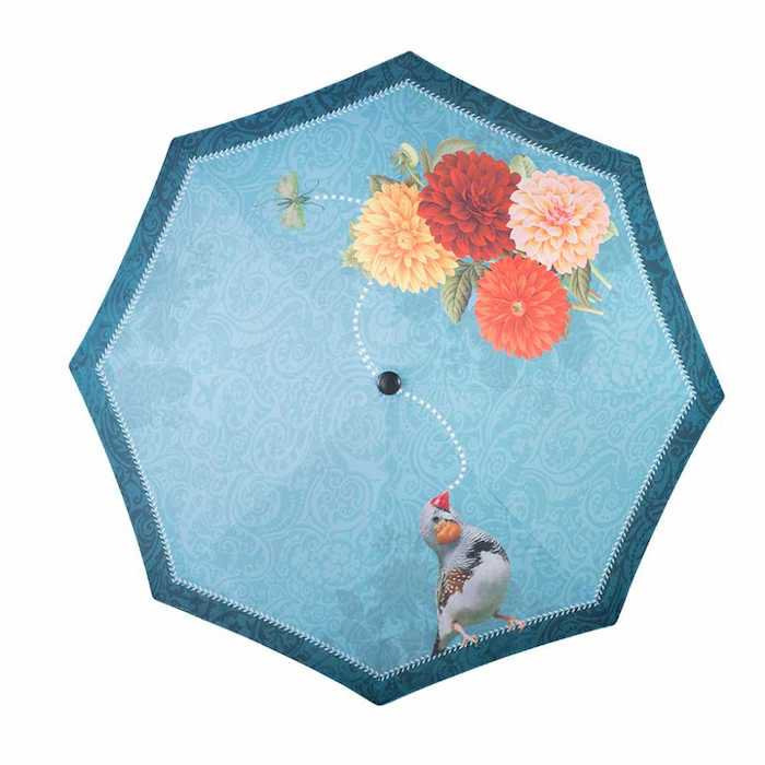 Fatboy Parasolasido Outdoor Umbrella