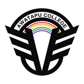 Awatapu College logo