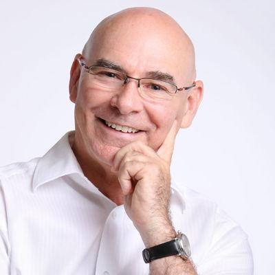 Benoît Éthier Courtier immobilier RE/MAX TMS