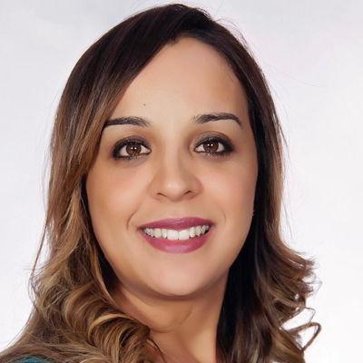Fatima Zahra Laassilia Courtier immobilier RE/MAX TMS