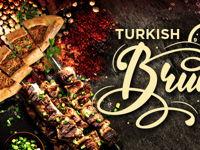 TURKISH BRUNCH image
