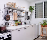 studio-athira-wan-minimalistic-scandinavian-malaysia-wp-kuala-lumpur-wet-kitchen-interior-design