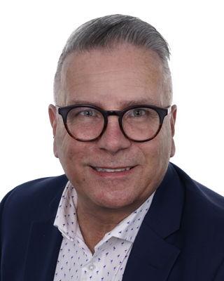 Michel Hains