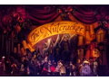 Madison Ballet's The Nutcracker - Two Tickets