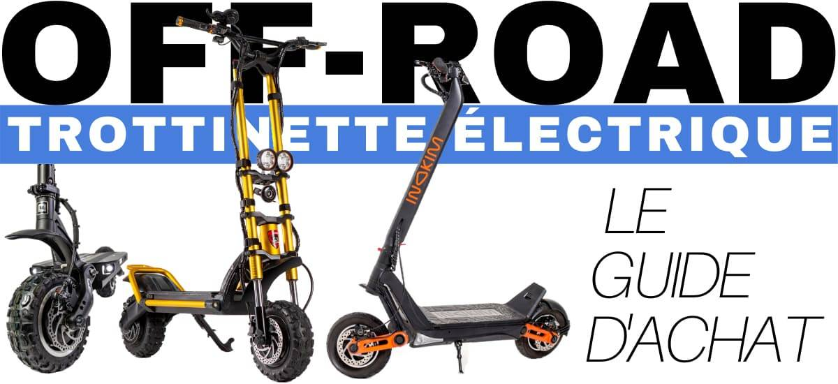 trottinette-off-road-guide-achat