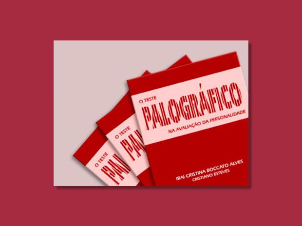 19 de maio - Palográfico